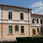Туры в Добрич, Болгария