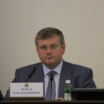 """Программа обновления  порта """"Южный"""" позволит значительно  увеличить его производительность – А.Вилкул."""