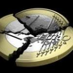 Больше всех в кризисной ситуации  понесли убытки  жители стран Греции  и Балтии.