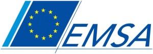 Европейского агентства по морской безопасности (EMSA)