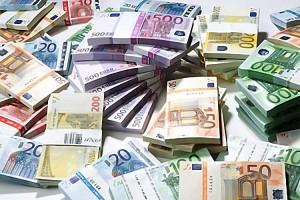 Инвестирование в экономику Болгарии