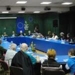 Х конференция Европейской организации морских портов будет проходить в мае  2013 года в Варне.
