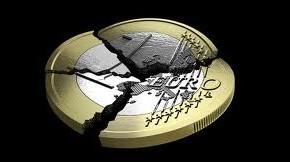 Кризис ЕС