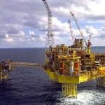 Total планирует вложить около 1 миллиарда евро в разведку газа на болгарском шельфе Чёрного моря.