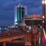 Порт Одессы  участвовал  в семинаре Med Cruise.