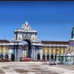 Туры в Порту, Португалия.