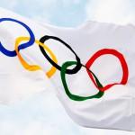 Черноморскими портами разрабатывается программа круизных маршрутов для Олимпиады-2014.