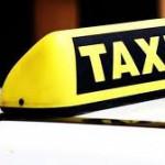 Ездить на такси в Сочи не только удобно, но еще и интересно.