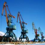 Порты Украины нуждаются в 25 млрд грн – замминистра инфраструктуры.