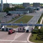 Самым глубоководным портом Черного моря  будет порт «Южный» станет.