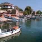 Рыбаки возражают  против передачи порта Несебра в концессию.