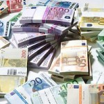 Инвестирование в экономику Болгарии будет доходить до  2 миллиардов евро в текущем  году.