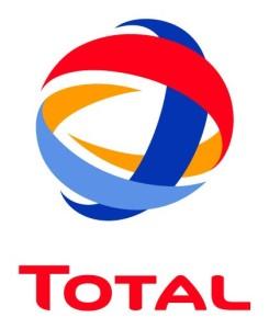 Нефтяная компания «Total»