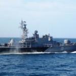 Военно-морской флот  Болгарии планирует приобрести новые боевые корабли.