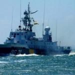 Корабельно-катерный состав Государственной погранслужбы Украины планируют обновить на 75% к концу 2020 года.