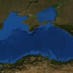 В Одессе украинскими учеными были рассмотрены проблемы  экологической охраны  Черного моря.