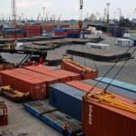 Крупнейший  крымский  порт вынужден прекратить деятельность.