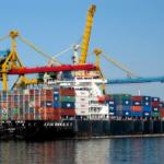 В планах  морского порта Херсона  в течении 2013 – 2015 годов у Тендровской косы соорудить  якорную стоянку для «Панамаксов».
