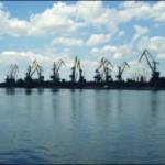 Придунайский регион добавил активности процессу капиталовложений.