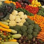 Украина увеличит поставки сельхозпродукции в Иран.