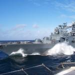 В Болгарии планируют интернациональные  военно-морские учения «Бриз –  2013»