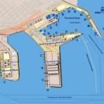 Морской вокзал в Бургасе будет представлен на международной круизной выставке в Майами