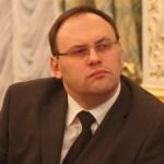 В. Каськив планирует закрыть «Дунайский коридор»: вопрос о сооружении  автомагистрали  Одесса-Рени остается открытым