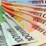 """6,7 млн евро  от ЕС для Румынии и Молдавии на """"всякий пожарный случай""""."""