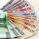 Болгария будет афишировать себя  как инвестиционное направление.