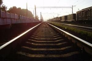 Железная дорога Венгрии