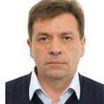 Наблюдательный совет Киевского речного порта опять уволил исполняющего обязанности  главы правления.