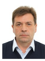 Игорь Боляк