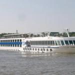 В Румынии через  Дунайский  канал планируют запустить однодневные круизы.