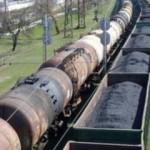 Украинские морпорты за прошедший год  потеряли 20% российского транзита.