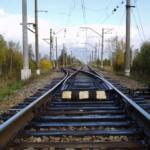 Новое железнодорожное сообщение будет открыто между греческими  и болгарскими  портами.