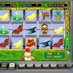 Мы вас  уверяем, что бесплатные игровые автоматы  – это  отдых.