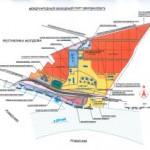 Порт  «Джурджулешты» удвоит объемы транспортных услуг
