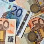 145 миллионов  евро будет выделено Евросоюзом  на охрану Черноморского побережья Румынии.