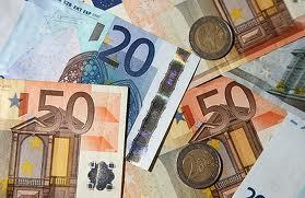 145 миллионов евро