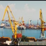 В Одесский порт поступило порядка 300 миллионов долларов инвестиций.