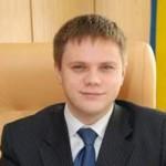 Экс- президент Украинского Дунайского пароходства назначен на главный вой пост скандинавского Интернет-гиганта.
