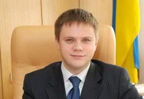 Вадим Сухоненко