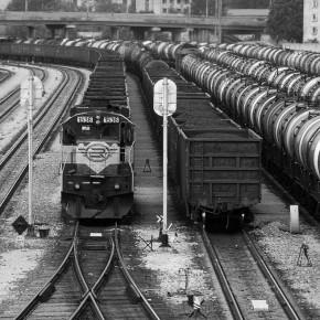 грузовые железнодорожные тарифы