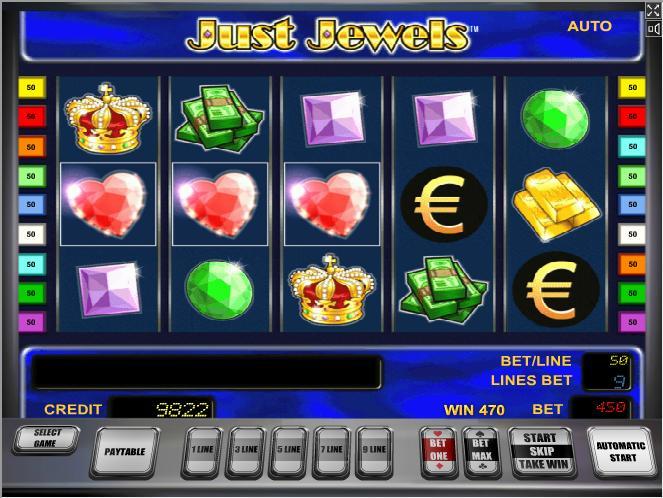 Игровые автоматы 2013 онлайнi читать онлайн джаред тендлер покер игры разума