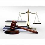 Как и где можно получить консультацию юриста через интернет.