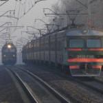 Две железные дороги УКРАИНЫ разместили облигации на 600 миллионов  гривен.