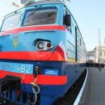 «Укрзализныця» детализировала, какие  поезда не имеют отношения введения именных билетов.