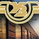 «Укрзализныця» модернизирует систему управления направлением поездов