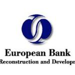 Банкиры хотят  присоединиться к реформе украинских морпортов.