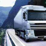 Международные автоперевозки грузов – быстро и выгодно